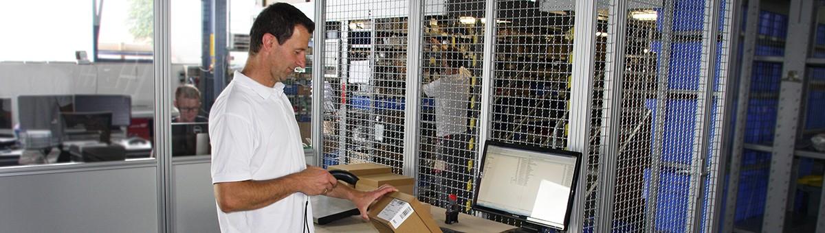 service-ersatzteile-elektrische-bauteile-spangler-automation