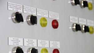 umwelttechnik-abwasserreinigung-mexico-Klaeranlage-atotonilco-spangler-automation  (3)