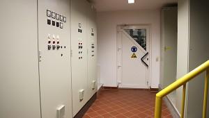 umwelttechnik-trinkwasserversorgung-spangler-automation  (2)