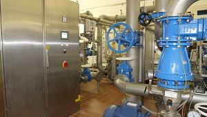 umwelttechnik-trinkwasserversorgung-spangler-automation  (4)