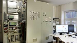 umwelttechnik-trinkwasserversorgung-spangler-automation  (5)