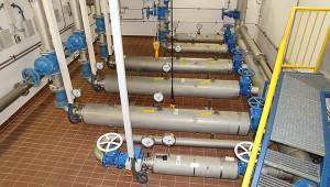 umwelttechnik-trinkwasserversorgung-spangler-automation  (7)