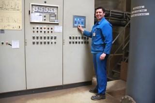newsletter-Anlagenbedienung-Beize-SPANGLER-Automation