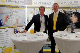 newsletter-Messe-DWA-SPANGLER-Automation