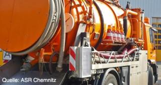 newsletter-ZKA-Chemnitz-neu-SPANGLER-Automation
