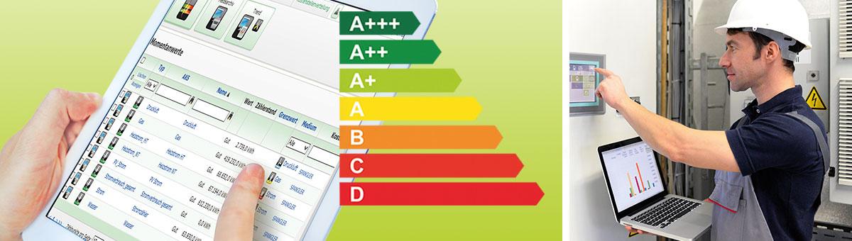 service-energiemanagement-neu-spangler-automation