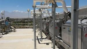 rohstoffindustrie-erzgewinnung-peru-spangler-automation(3)