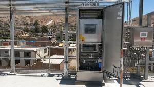 rohstoffindustrie-erzgewinnung-peru-spangler-automation(4)
