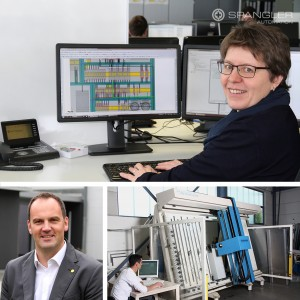 SPANGLER-Automation-News-Industrie 4.0 II