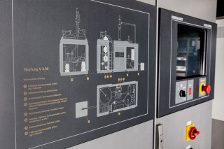 newsletter-Regenerative-Energiegewinnung-Holzvergaser-SPANGLER-Automation