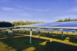 newsletter-Solarpanels-in-Schutzstellung-SPANGLER-Automation
