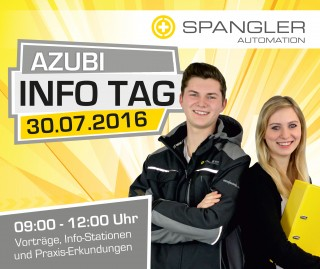 Azubi-Infotag-2016-spangler-automation