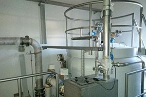 Newsletter-Aktivkohlefilteranlage-Ihrlerstein-SPANGLER-Automation