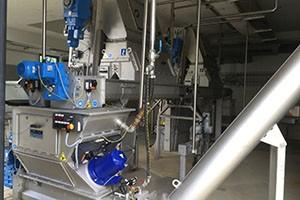 Newsletter-Energieeffiziente-Antriebe-Klaerwerk-Neumarkt-SPANGLER-Automation