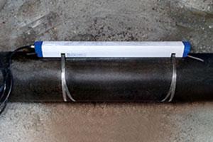 durchflussmessung-messeinrichtung-spangler-automation