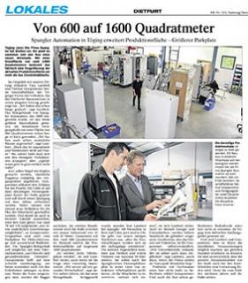 pa-erweiterung-produktionsflaeche-klein-spangler-automation