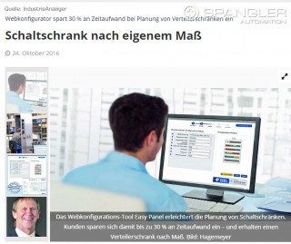 easypanel-industrieanzeiger-spangler-automation