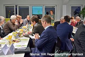 neumarkt cic committee