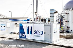 newsletter-energie_optimierung-schlammbehandlung-spangler-automation