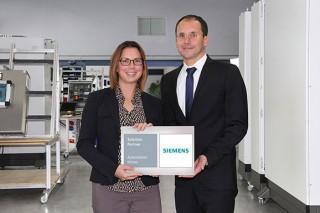 newsletter-siemens-solution-partnerschaft-spangler-automation