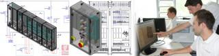 Elektrokonstrukteur_Stelleanzeigen_Spangler_Automation