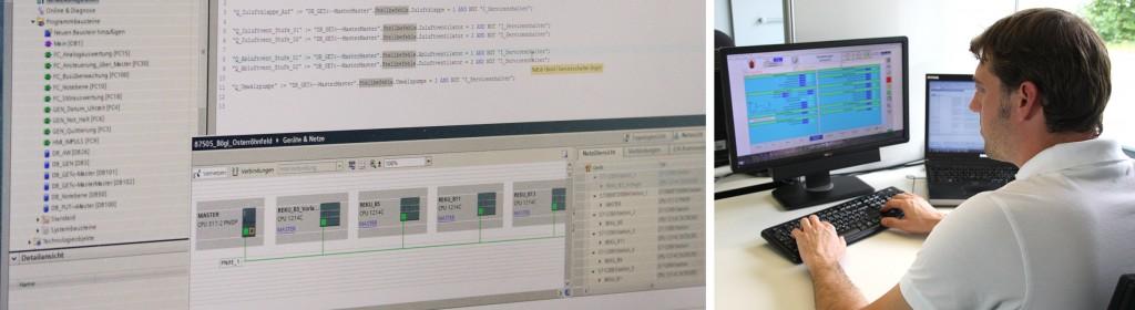 SPS-Programmierer_Stelleanzeigen_Spangler_Automation