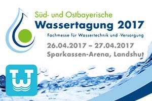 Wassertagung-Landshut-spangler-automation
