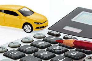SPANGLER-Automation-Fuhrparkmanagement-Kostenkontrolle