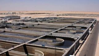 Überblick-über-die-Ausmaße-der-Anlage.-Sulaibiya-zählt-zu-den-größten-Anlagen-weltweit