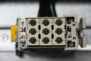 Newsletter-Anschluss-der-Steckbaren-Sensorik-im-Schaltschrank-SPANGLER-Automation