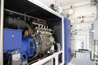 Newsletter-Energiegewinnung-durch-BHKW-SPANGLER-Automation