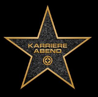 logoKarriereabend20180724_KleinWeb