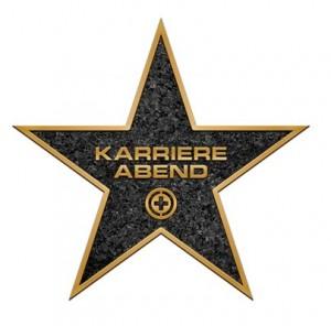 logoKarriereabend20180724_web - klein