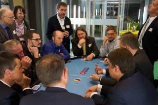 Pokertisch_Spangler_Feierabendempfang_2