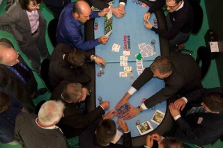 Pokertisch_Spangler_Feierabendempfang_3