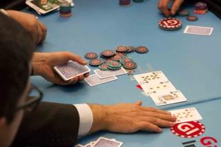Pokertisch_Spangler_Feierabendempfang_5