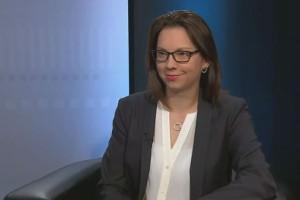 News-Interview-Tina-Lambert-spangler-automation