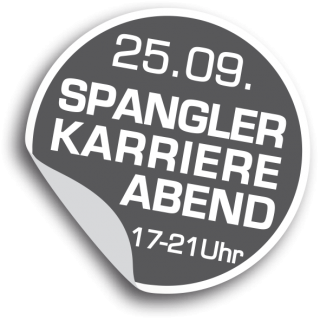 ButtonSpanglerKarriereAbend2018