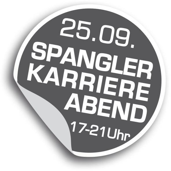 ButtonSpanglerKarriereAbend2018