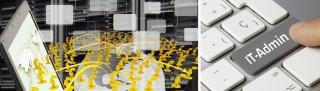 IT-Administrator_Stellenanzeigen_Spangler_Automation_2018
