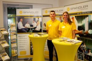 Karriereabend-Spangler-Automation-Infostand-Ausbildung_300x200