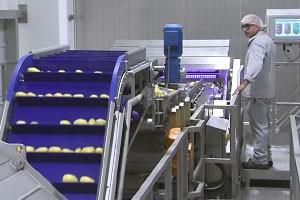 News-Burgis-Produktion-spangler-automation