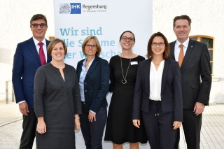 News-Regionalempfang-NM-Gruppe-spangler-automation