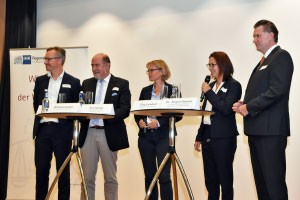 News-Regionalempfang-NM-Talkrunde-spangler-automation_300x200