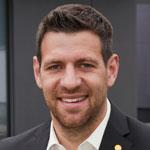 kontakt-ansprechpartner-Andreas-Amler-spangler-automation