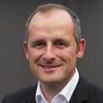 kontakt-ansprechpartner-Martin-Mueller-spangler-automation