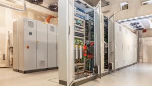 Projekte_Burgis_Spangler-Automation_05