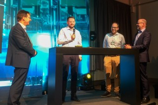 News-Siemens-Solution-Partner-spangler-automation