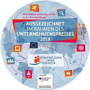 meilensteine-2018-spangler-automation