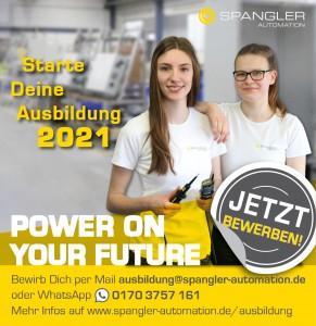 karriere-ausbildung-schueler-spangler-automation